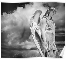 Resurrection Angel Poster