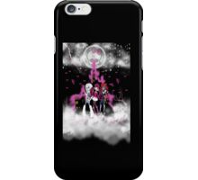 Monster High  iPhone Case/Skin