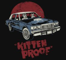 Kitteh Proof by wytrab8