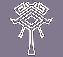Sheikah Insignia by flashpro62