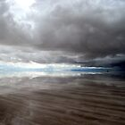 Storm Approaching by dher5