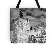 Viva Che!  Tote Bag