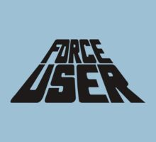 Force User (Darkside) T-Shirt
