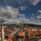 Porto by Stefan Trenker