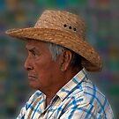 Vaquero by phil decocco