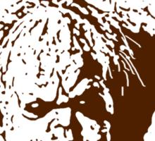 Kuato Sticker