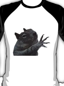Plzzzzz Squirrel T-Shirt