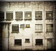 Ruins (Astoria #4) by Jeff Clark