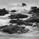 Great Ocean Road VI by Andrejs Jaudzems