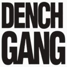 Dench Gang by GrandClothing