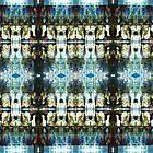 window #22 by H J Field