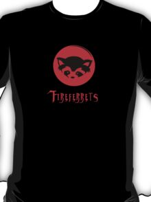 Fireferrets T-Shirt