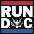 RUN D.C. by Dann Matthews