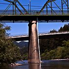 Guerneville - Russian River by miramefotos