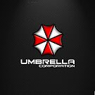 Umbrella Corporation by LiquidSugar