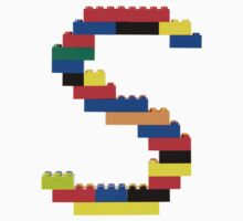 S by Addison