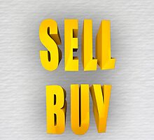 Sell and Buy by rafo
