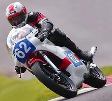 TZ Yamaha. by Kit347
