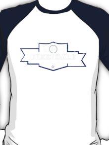 Greendale Asylum T-Shirt