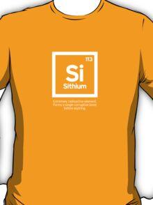 Element: Sithium T-Shirt
