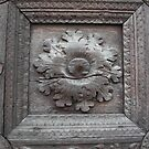 Portal of the Cathedral of Parma --- italy --- EUROPA- 2470 visualizzaz.maggio 2014-VETRINA RB EXPLORE 19 GIUGNO 2012 -- by Guendalyn