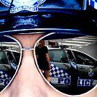 Sunglasses by Kym Howard