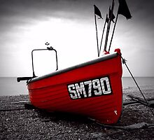 Worthing East Sussex  by savosave