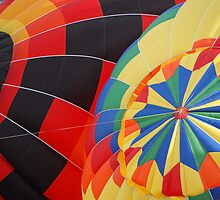 Hot Air by John Schneider