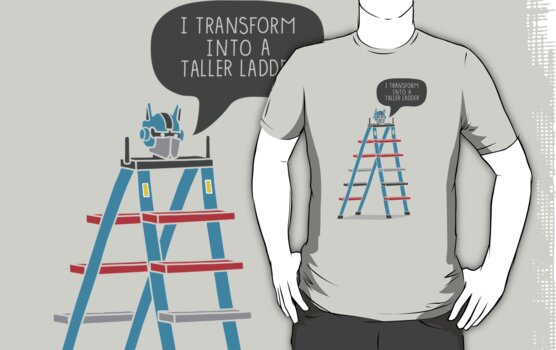 Transformer Fail by Andres Colmenares