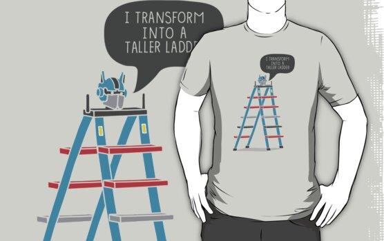 Transformer Fail by Andres Colmenares