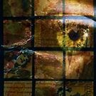 The Eye of the Beholder by Rick Wollschleger