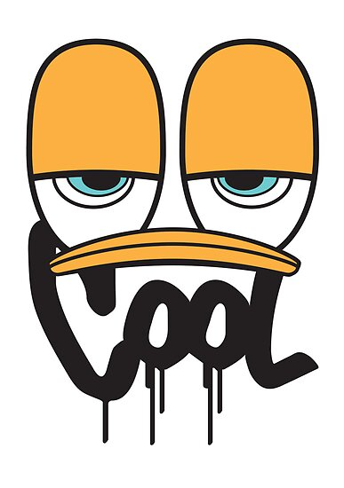Mr. COOL by fortunefactory
