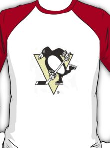 Pittsburgh Penguins T-Shirt