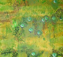 Abstract by Padmakar Kappagantula
