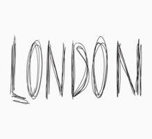 London by SSDema