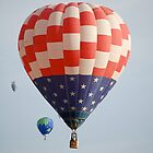 Balloon Festival (3) by SimplyKlick