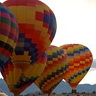 Balloon Festival (5) by SimplyKlick