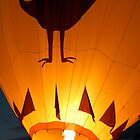 Balloon Festival (7) by SimplyKlick