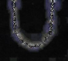 Cleopatra's Necklace by PictureNZ