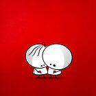 Broken Heart by Media Jamshidi
