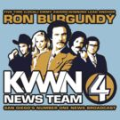News Team 4 by TGIGreeny