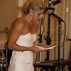 Bride's Speech by ElizabethBeaty