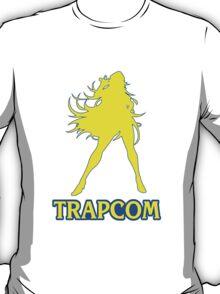 Trapcom T-Shirt