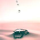 1 2 3 plop by Mark Bunning