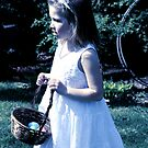Easter Egg Hunt by ElizabethBeaty