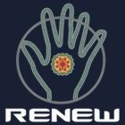 Renew by herogear