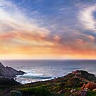 Sugarloaf Rock re-edit by Ben Reynolds