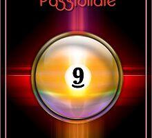 Passionate by nineball