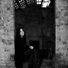demise by Hayley Joyce