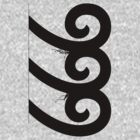 666code by Tim Lingard